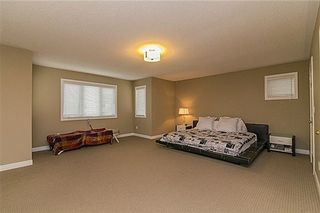 Photo 3: 70 The Fairways in Markham: Angus Glen House (2-Storey) for sale : MLS®# N3224879