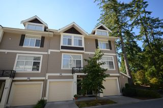 Photo 32: 44 14377 60 AVENUE in Surrey: Sullivan Station Townhouse for sale ()  : MLS®# R2099824