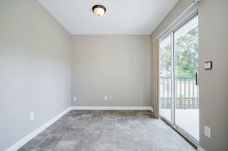 Photo 14: 425 OAK Street in New Westminster: Queens Park House for sale : MLS®# R2502980