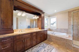 Photo 21: 15963 DEVONSHIRE Drive in Surrey: Morgan Creek House for sale (South Surrey White Rock)  : MLS®# R2615762