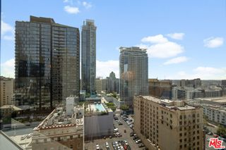 Photo 28: 801 S Grand Avenue Unit 1311 in Los Angeles: Residential for sale (C42 - Downtown L.A.)  : MLS®# 21762892