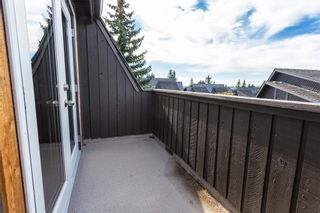 Photo 17: #12 700 RANCH ESTATES PL NW in Calgary: Ranchlands House for sale : MLS®# C4136393