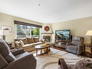Photo 9: 3389 Mariposa Dr in : Na Departure Bay Row/Townhouse for sale (Nanaimo)  : MLS®# 878862