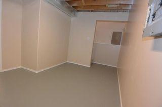Photo 18: Unit A 3568 3rd Avenue Smithers | Half Duplex
