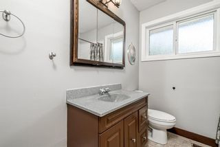 Photo 11: 217 Westminster Drive SW in Calgary: Westgate Detached for sale : MLS®# A1128957