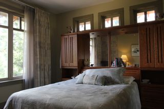 Photo 24: 208 Chicopee Road in Vernon: Predator Ridge House for sale (North Okanagan)  : MLS®# 10187149