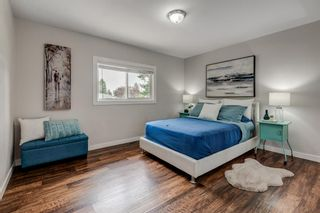Photo 14: 6135 4 Street NE in Calgary: Thorncliffe Detached for sale : MLS®# A1134001
