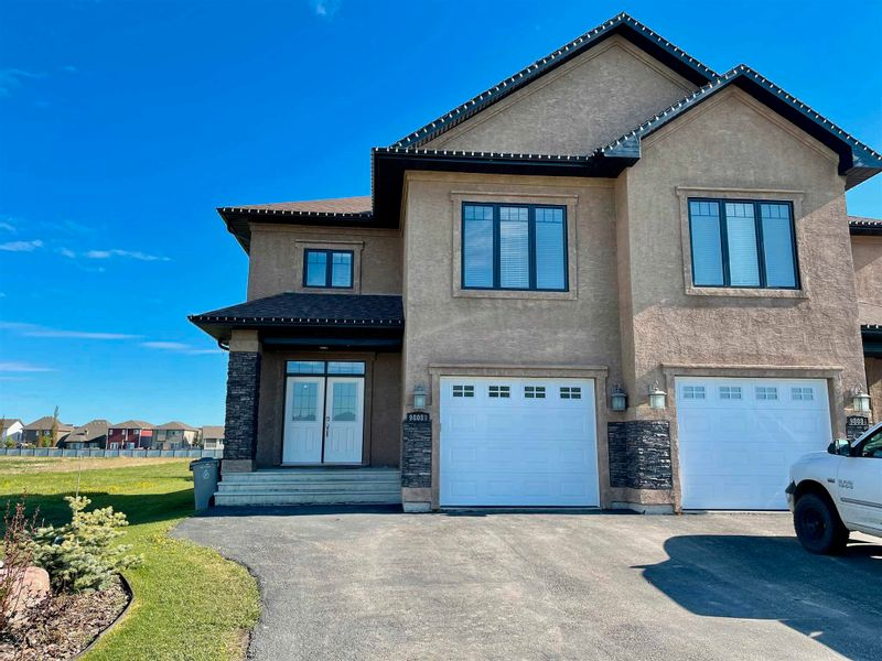 FEATURED LISTING: 9808A 101 Avenue Morinville