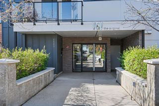 Photo 2: 109 1521 26 Avenue SW in Calgary: South Calgary Apartment for sale : MLS®# A1108578
