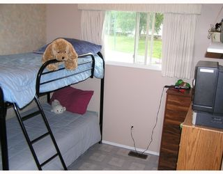 """Photo 8: 225 CLARK in Prince George: Heritage House for sale in """"HERITAGE"""" (PG City West (Zone 71))  : MLS®# N185690"""