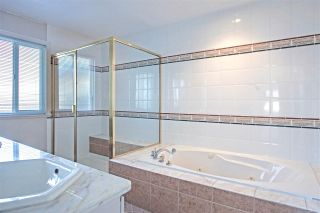 Photo 20: 5253 JASKOW Drive in Richmond: Lackner House for sale : MLS®# R2572692