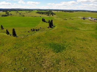 Photo 18: Range Road 55: Rural Mountain View County Land for sale : MLS®# A1121014