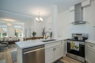 Photo 15: 7 1620 BALSAM STREET in Vancouver: Kitsilano Condo for sale (Vancouver West)  : MLS®# R2565258