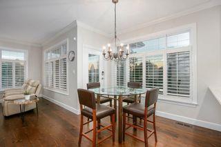 Photo 15: 3610 DEVONSHIRE Drive in Surrey: Morgan Creek House for sale (South Surrey White Rock)  : MLS®# R2612406