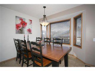 Photo 17: 35 WEST MCDOUGAL Road: Cochrane House for sale : MLS®# C4053037