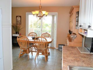 Photo 14: #2 9511 62ND Avenue, in Osoyoos: House for sale : MLS®# 190542