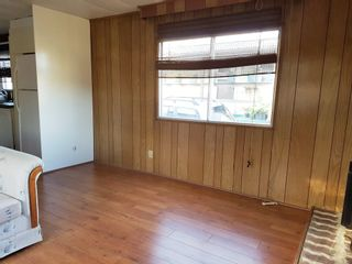 """Photo 6: 119 9950 WILSON Street in Mission: Stave Falls Manufactured Home for sale in """"RUSKIN PLACE MOBILE HOME PARK"""" : MLS®# R2167656"""