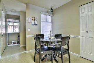Photo 8: 125 7837 120A Street in Surrey: West Newton Townhouse for sale : MLS®# R2168671