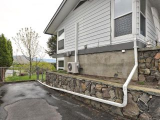 Photo 43: 2671 PARKVIEW DRIVE in Kamloops: Westsyde House for sale : MLS®# 161861