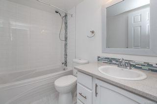 Photo 20: 206 1223 Johnson St in : Vi Downtown Condo for sale (Victoria)  : MLS®# 806523