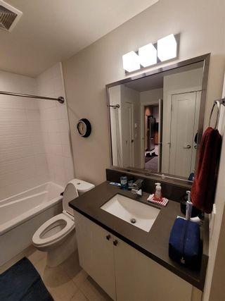 "Photo 22: 407 15428 31 Avenue in Surrey: Grandview Surrey Condo for sale in ""Headwater"" (South Surrey White Rock)  : MLS®# R2558604"