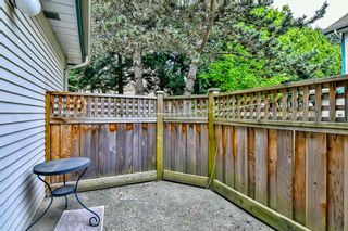 Photo 18: 125 7837 120A Street in Surrey: West Newton Townhouse for sale : MLS®# R2168671