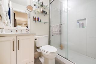 Photo 21: 4968 ELGIN Street in Vancouver: Knight House for sale (Vancouver East)  : MLS®# R2500212