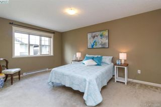 Photo 12: 107 2920 Phipps Rd in VICTORIA: La Langford Proper Row/Townhouse for sale (Langford)  : MLS®# 819568