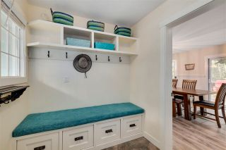 "Photo 15: 19774 47 Avenue in Langley: Langley City House for sale in ""MASON HEIGHTS"" : MLS®# R2562773"
