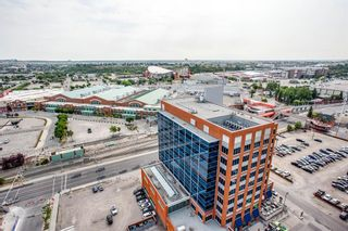 Photo 16: 1906 211 13 Avenue SE in Calgary: Beltline Apartment for sale : MLS®# A1075907