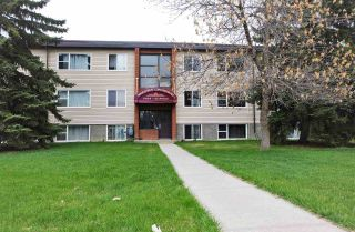 Photo 1: 10 11624 112 Avenue in Edmonton: Zone 08 Condo for sale : MLS®# E4229638