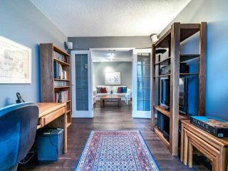 "Photo 5: 1009 1500 HOWE Street in Vancouver: Yaletown Condo for sale in ""The Discovery"" (Vancouver West)  : MLS®# R2561951"
