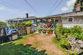 Photo 4: 1548 E 41ST Avenue in Vancouver: Knight House for sale (Vancouver East)  : MLS®# R2602941