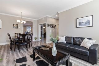 """Photo 11: 21145 80 Avenue in Langley: Willoughby Heights Condo for sale in """"YORKVILLE"""" : MLS®# R2584519"""