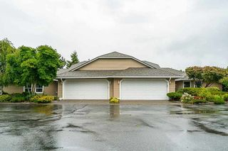 Photo 3: 113 15121 19 AVENUE in South Surrey White Rock: Home for sale : MLS®# R2286322