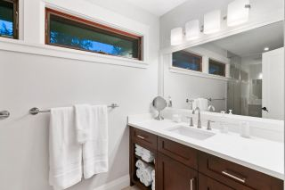 Photo 29: 1837 134 Street in Surrey: Crescent Bch Ocean Pk. House for sale (South Surrey White Rock)  : MLS®# R2582145