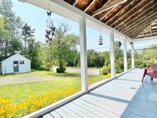 Photo 5: 210 Highway 1 in Smiths Cove: 401-Digby County Residential for sale (Annapolis Valley)  : MLS®# 202121086