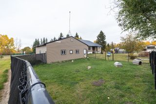 Photo 8: 30 49547 RR 243 in Leduc County: House for sale