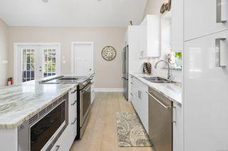 Photo 6: 1615 Denman St in Victoria: Vi Fernwood House for sale : MLS®# 887222