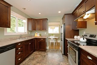 Photo 7: 2331 Bellamy Road in Victoria: La Thetis Heights House for sale (Langford)  : MLS®# 388397
