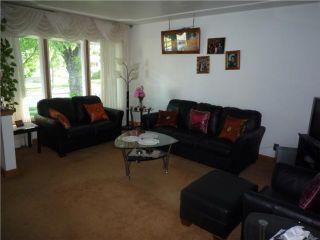 Photo 5: 489 Greene Avenue in WINNIPEG: East Kildonan Residential for sale (North East Winnipeg)  : MLS®# 1010343