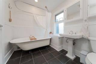 Photo 16: 2057 CYPRESS Street in Vancouver: Kitsilano House for sale (Vancouver West)  : MLS®# R2555186