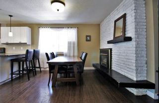 Photo 6: 34345 OLD YALE Road in Abbotsford: Central Abbotsford House for sale : MLS®# R2533749