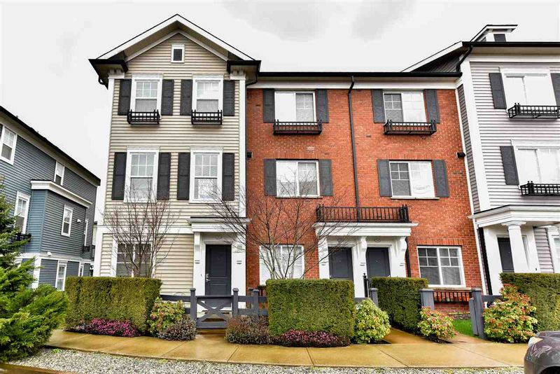 FEATURED LISTING: 36 - 7238 189 Street Surrey
