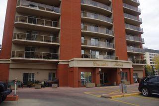 Photo 31: 1002 9741 110 Street in Edmonton: Zone 12 Condo for sale : MLS®# E4266423