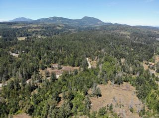 Photo 29: LOT A White Rapids Rd in : Na Extension Land for sale (Nanaimo)  : MLS®# 879885