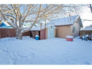 Photo 10: 203 SHAWCLIFFE Circle SW in Calgary: Shawnessy House for sale : MLS®# C4089636