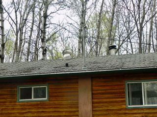 Photo 2: 154 Eastland Drive: Traverse Bay Residential for sale (R27)  : MLS®# 202111913