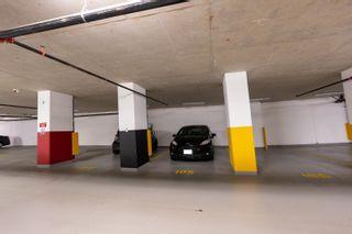 Photo 34: 2612 13398 104 Avenue in Surrey: Whalley Condo for sale (North Surrey)  : MLS®# R2614405