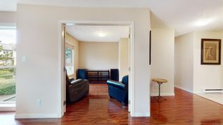 Photo 13: 229 2245 James White Blvd in Sidney: Si Sidney North-East Condo for sale : MLS®# 868978